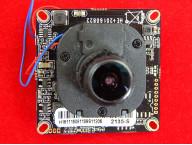Модуль камеры (1080P, 2,8mm)