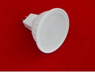 Лампа светодиодная Navigator 3Вт, GU5.3, 6500К