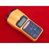CP-3007 Ультразвуковой дальномер (Желтый)
