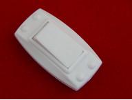 Выключатель клавишный ВШ 21 2.5-001