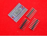 CJMCU9548 8-канальный коммутатор с шиной I2C и функцией сброса