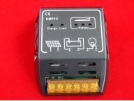 Солнечный контроллер CMP12-10A 12V