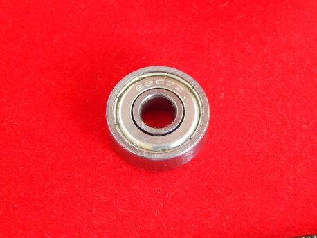Подшипник 626ZZ (Ф6*Ф19*6mm)