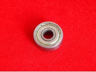 Подшипник 625ZZ (Ф5*Ф16*5mm)