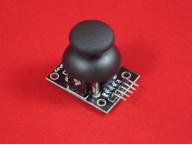 Джойстик для Arduino