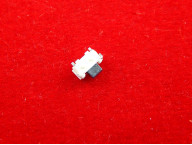 Кнопка тактовая 2x4х3.5 для 3D ручки