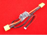 Модуль питания для APM2.6 Pixhawk XT60