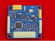 MWC MultiWii SE v2.6 полетный контроллер