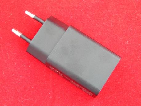 Зарядное устройство Xiaomi CYSK10, сеть, USB