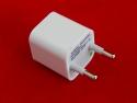 Сетевой адаптер Defender EPA-01 1 USB, 5V/0,8А