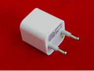 Сетевой адаптер Defender EPA-01 1 USB, 5V/1А