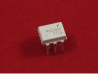 Оптосимистор MOC3041