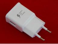 Зарядное устройство USB 2100 1,2 А