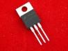 LM337T Регулируемый стабилизатор отрицательного напряжения to220