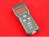 Лазерный бесконтактный тахометр Victor DM6234P