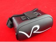 Очки виртуальной реальности VR RK A1 bluetooth