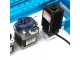 Робот-конструктор MAKEBLOCK LaserBot