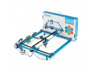 Робот-конструктор MAKEBLOCK XY Plotter Robot