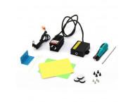 Пакет обновления лазерного гравера для робота XY-Plotter MAKEBLOCK