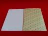Пленка PEI для 3д печати (Толщина 0,8мм)