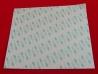 Пленка PEI для 3д печати (Толщина 0,076мм)