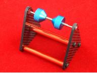Балансир для пропеллеров/роторов