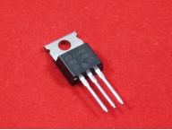 IRF9Z34N MOSFET