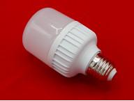 LED Лампочка, 10Вт (Светодиодная)